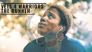 Military Videos- The Runner, Vets 4 Warriors