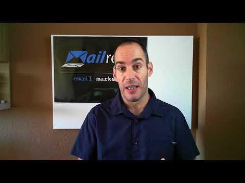 Programa para hacer newsletters gratis ¿por qué Mailrelay es gratis?