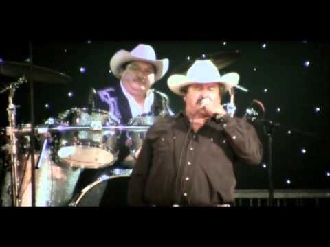 Julian Garza El Viejo Paulino - En Vivo desde Houston (COMPLETO)