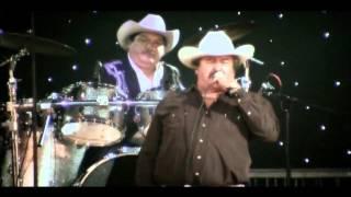 Julian Garza El Viejo Paulino - En Vivo desde Houston (COMPLETO) thumbnail