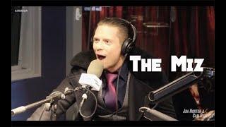Sam Roberts Wrestling Podcast - https://itunes.apple.com/us/podcast...