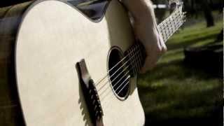 [GUITAR] Niệm khúc cuối