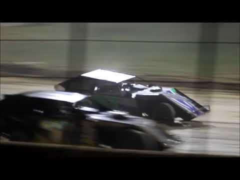 Lake Ozark Speedway 9 23 17