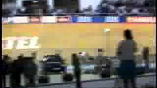 Video The Ultimate Hour Record: Boardman's Epic Ride 1996 Manchester Velodrome download MP3, 3GP, MP4, WEBM, AVI, FLV Mei 2018