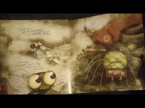 AbeBooks Review: When You Were Small by Sara O'Leary - YouTube