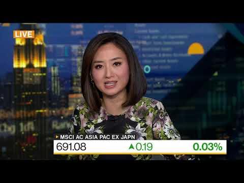 EM Preference Still Makes Sense Citi Private Banks Peng