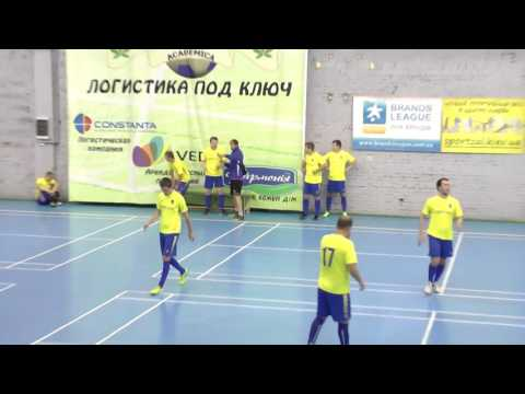 KRBA Team Sport 1,2