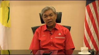 [Exclusive] 'We're willing to form unity govt'