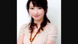 Iida Kaori's solo lines while in Morning Musume. Project Hello (pro...