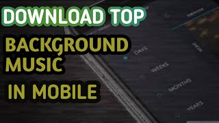 how to download alan Walker faded mp3 | no copyright music | background ncs music