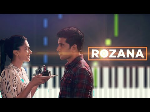 rozana-piano-tutorial-(-slow-)-|-naam-shabana-|-tahppsee-pannuu-|-free-midi-(piano-)
