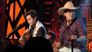 Fernando & Sorocaba - Da Cor do Pecado | DVD Acústico