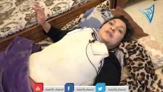 الداخلية تواصل استخدام العنف ضد المرأة  -لافايات 2015-