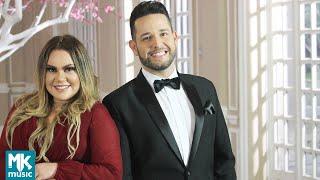 Pr. Lucas e Sarah Farias - Vai Passar (Clipe Oficial MK Music)