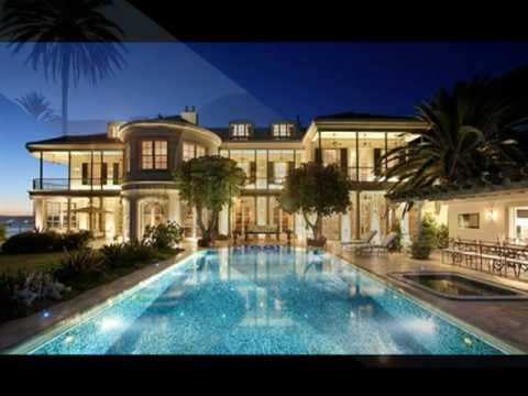 Chris Newsham Some Of The Most Expensive Marbella Villas