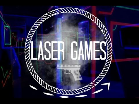 laser game olomouc youtube. Black Bedroom Furniture Sets. Home Design Ideas