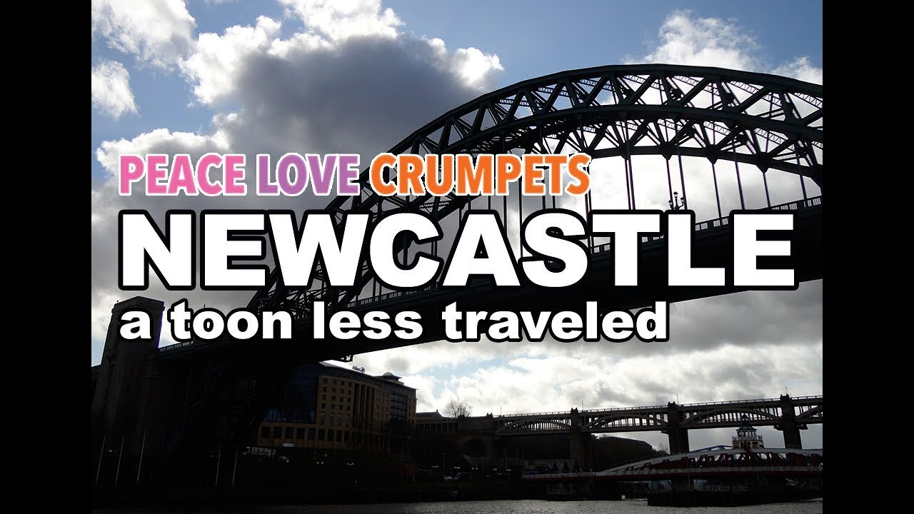 newcastle upon tyne guys Newcastle upon tyne is a port city in the north east of englandit has a population of 250,000 but including the surrounding urban area its population is almost 1 million it has arguably.