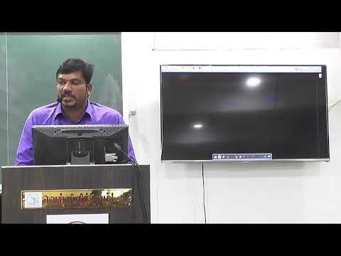 R . விஜயாலயன்   CLASS  NATIONAL FLAG , ANTHEM ,EMBLEM  CLASS