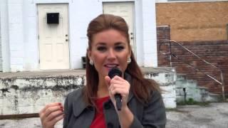 Lauren Hubbard Demo 3