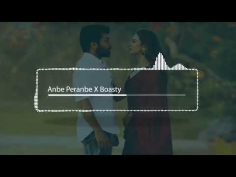 anbe-peranbe-(ngk)-ft-boasty-[tamil-remix]