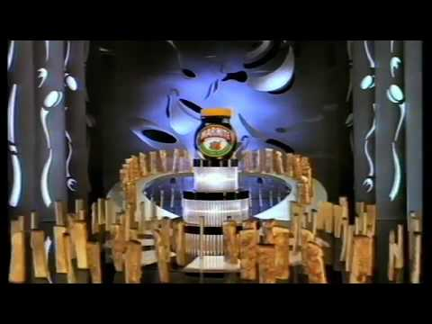 Marmite - Musical (1992, UK)