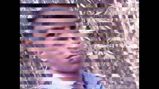 Bangla new song imran valobashe Mon ki pelo