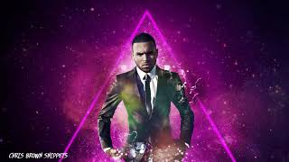 Download Chris Brown - Make it Loud [NEW] [SONG] [CDQ]