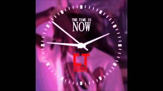 Watch Conscious Toney The Time Is Now video