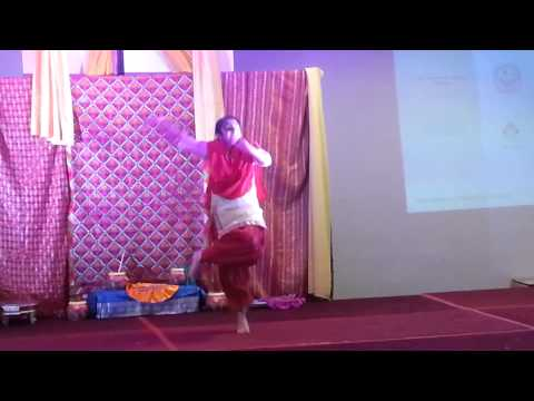 Dhol Jagiro Da - Komal Da Bhangra Atlanta 2013