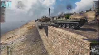 самое лучшее видео в world of tanks смех. курьезы.интересные, смешные моменты.(, 2017-12-18T09:59:54.000Z)