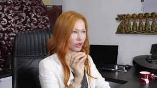 Омоложение 4D. Врач-косметолог Донецкая Светлана Валентиновна