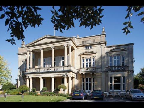 Engineers House, Bristol | EEF Venues