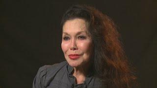 Experiences as a Woman of Color - Janice Mirikitani