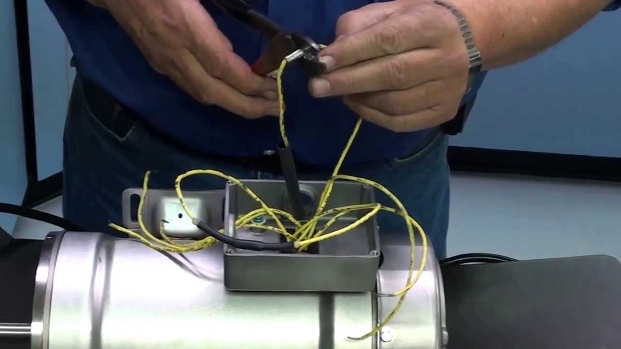 small resolution of splice kit installation guide bluffton motor works