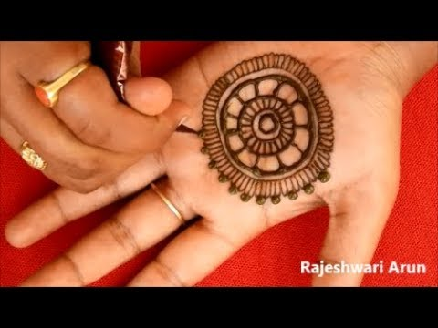 Simple Easy Mehndi Designs For Hands For Beginners Step By Step New Letest Mehndi Designs For Hands Youtube,Fractal Design Define Mini C