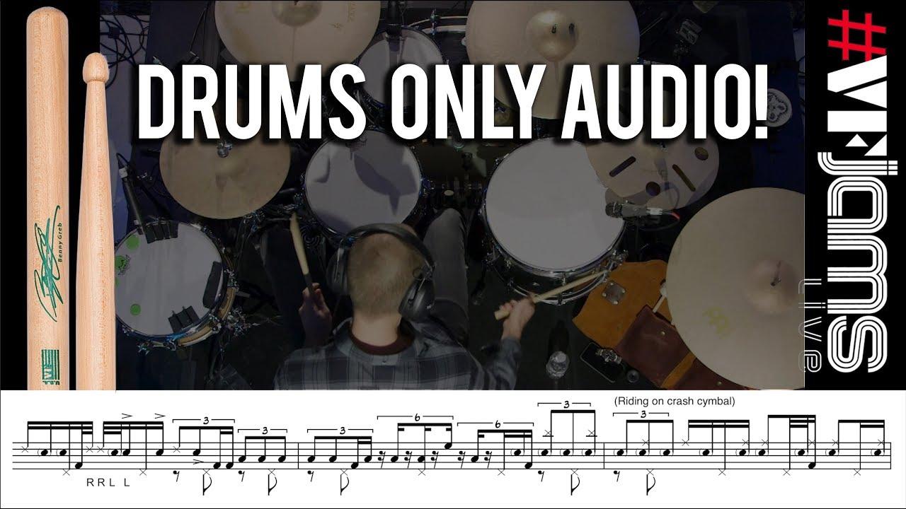 Benny Greb The Language Of Drumming Pdf