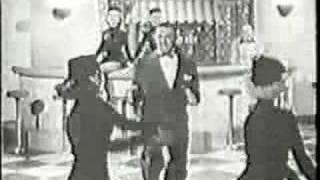 Frankie Laine & Toni Arden - I Think Your Wonderful