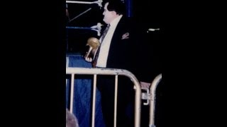 Top 5 Paul Bearer Moments In WWE | 4th & Pain