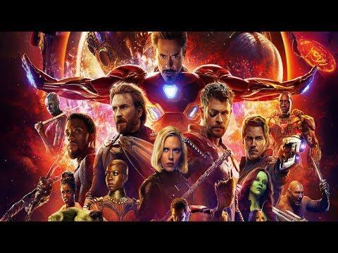 Ближайшие Премьеры фильмов 2018!!! ( в России) с 1 по 10 мая