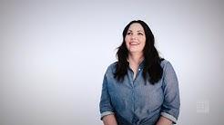 Paula Lambert: Wer hat den besseren Sex?