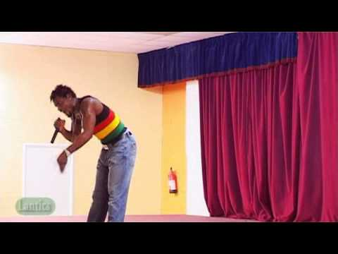 Sierra Leone Music Splash Vol 1---PART 2/4