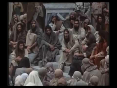 Jesus Christ talks about The ILLUMINATI part - 2