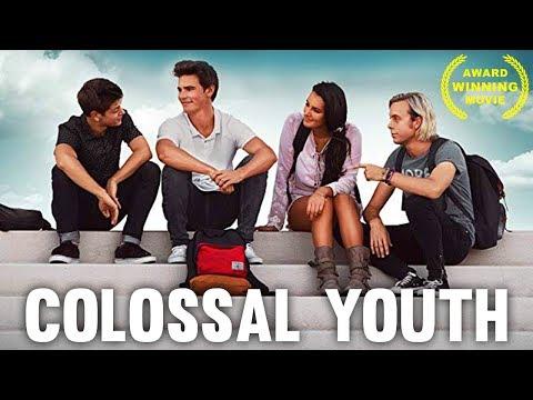 colossal-youth-|-romance-|-hd-|-drama-film-|-full-length-|-free-movie