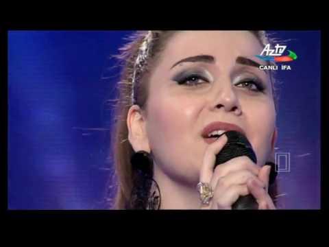 Ayşən Mehdiyeva Alagöz