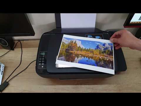 hp-ink-tank-wireless-415-printer-8-months-after!!!