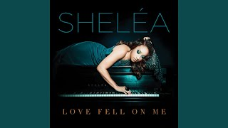 Love Fell On Me R B Remix