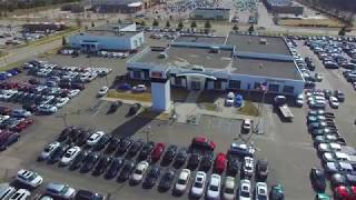 Garber Buick Service Department | Saginaw, MI