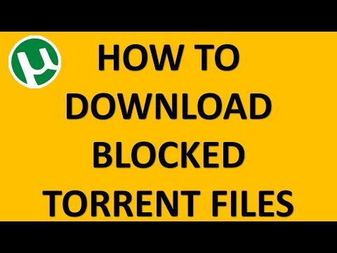 How To Download Movies Free without Kickass Torrent HINDI/हिंदी..