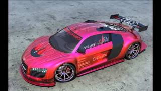 Download Techno Tuning car #1 MP3 song and Music Video