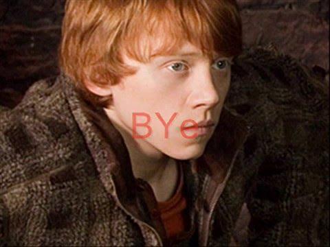 Harry Potter Chatroom 17